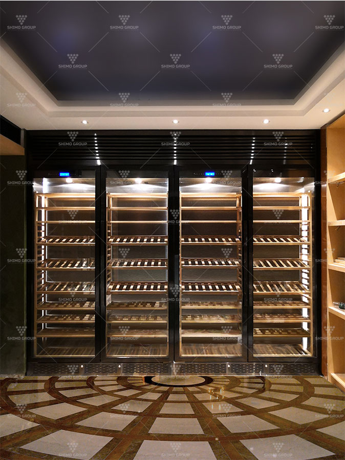 shimo-wine-coolers-vinnye-shkafy-01