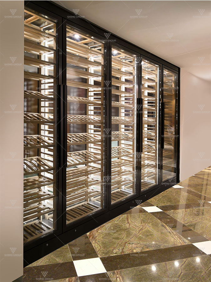 shimo-wine-coolers-vinnye-shkafy-010