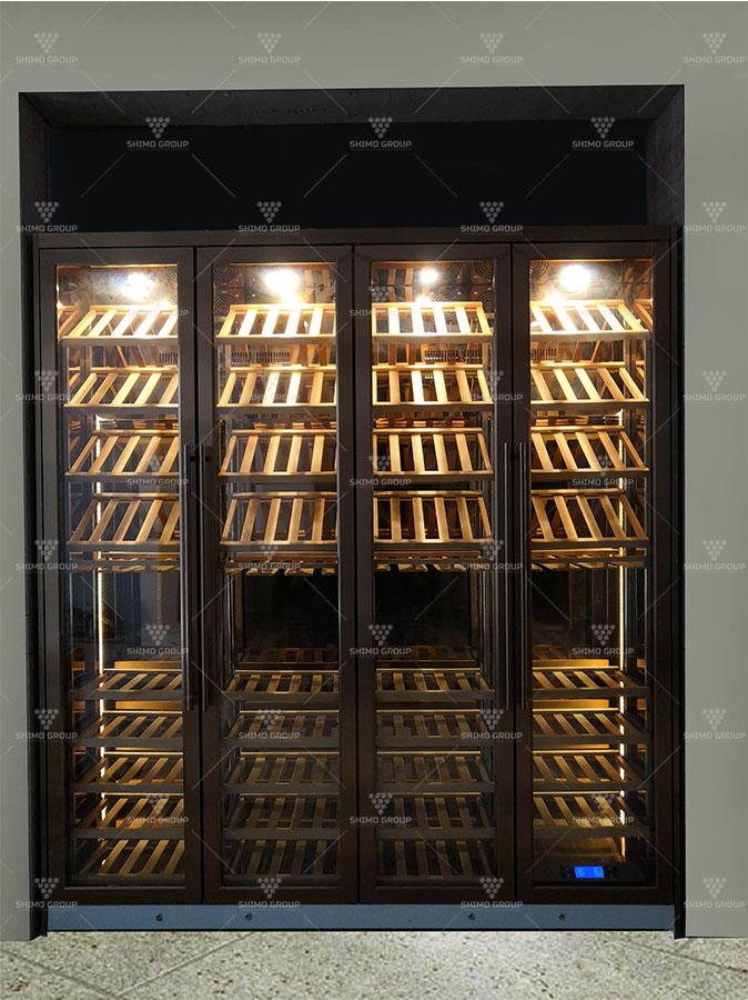 shimo-wine-coolers-vinnye-shkafy-012