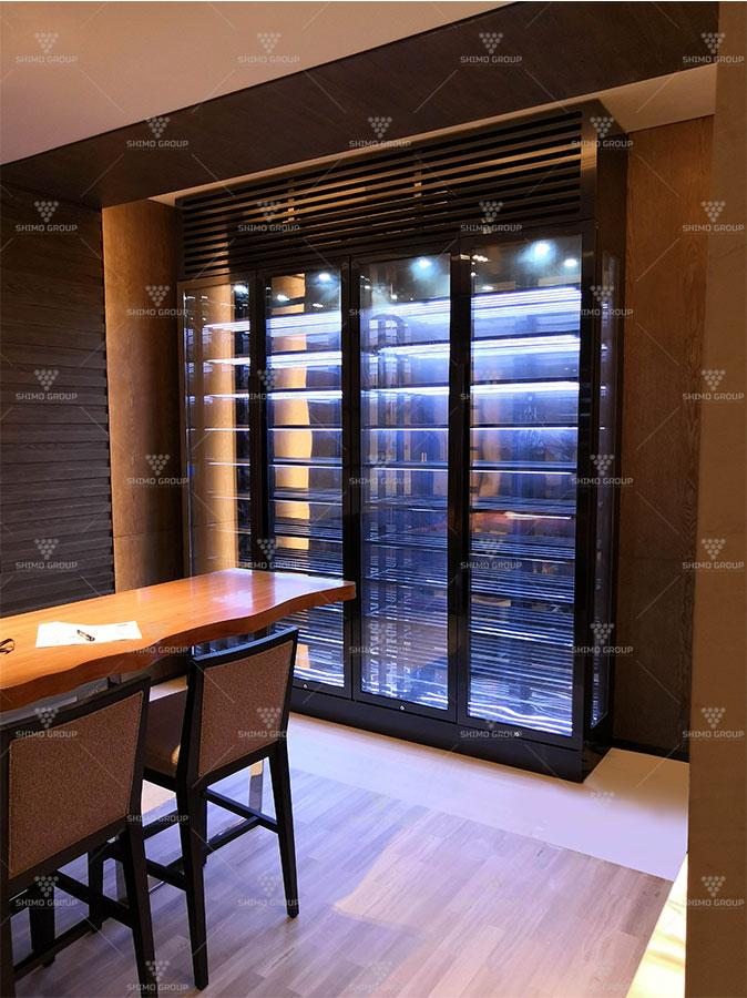 shimo-wine-coolers-vinnye-shkafy-019