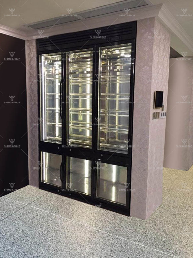 shimo-wine-coolers-vinnye-shkafy-022