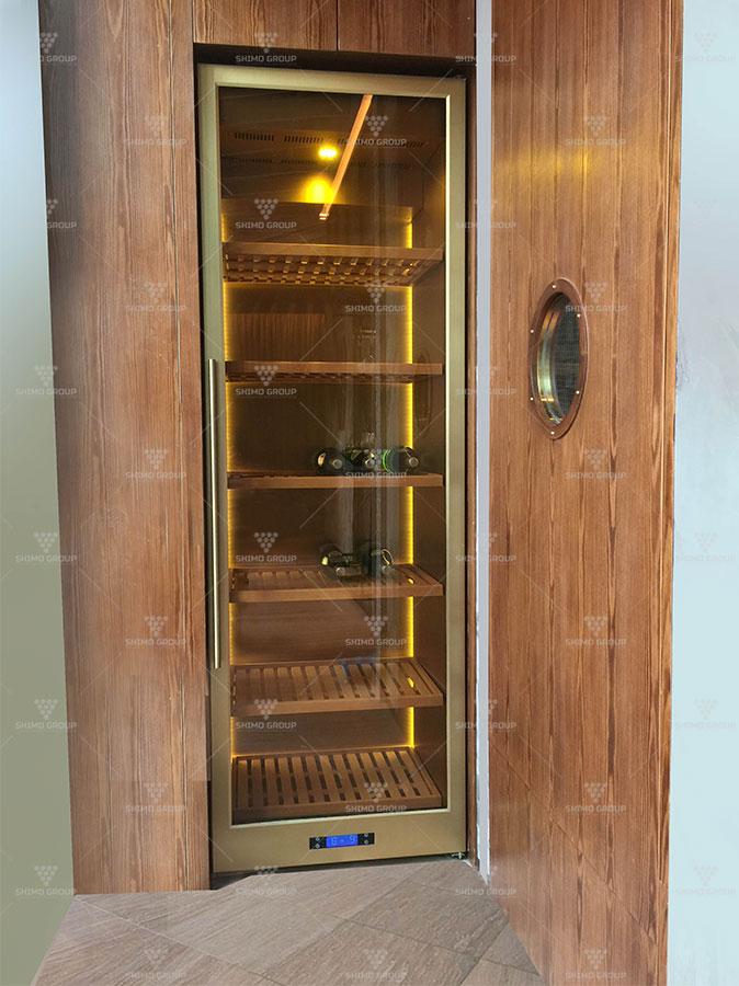 shimo-wine-coolers-vinnye-shkafy-025
