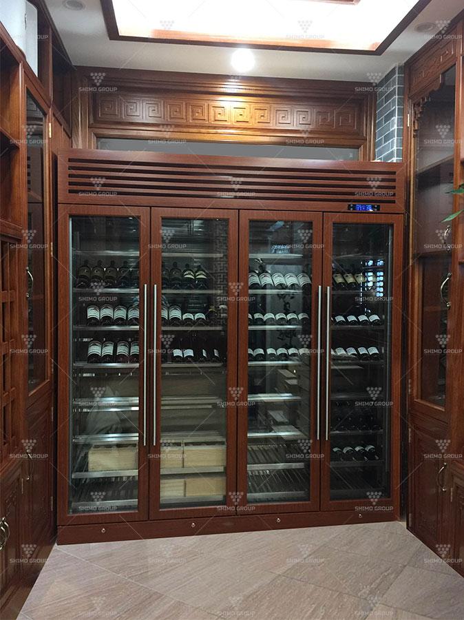 shimo-wine-coolers-vinnye-shkafy-027