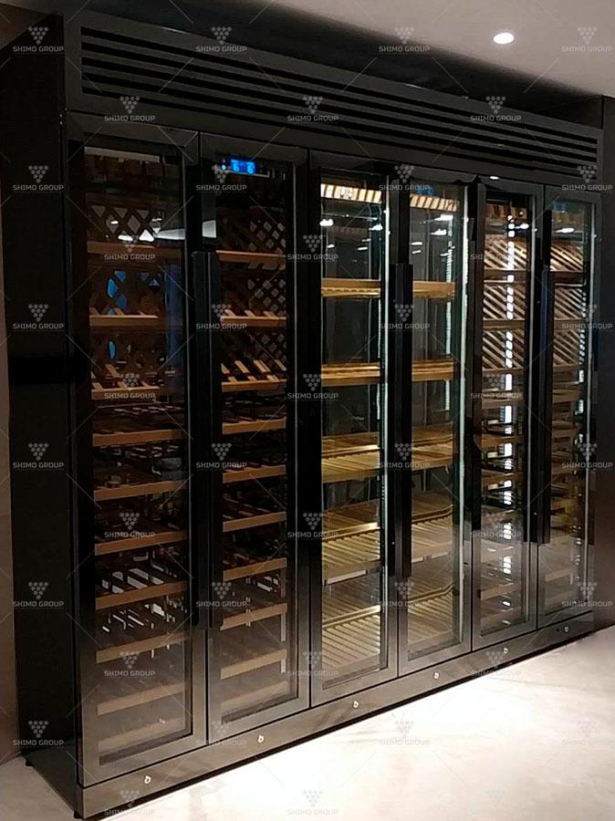 shimo-wine-coolers-vinnye-shkafy-028