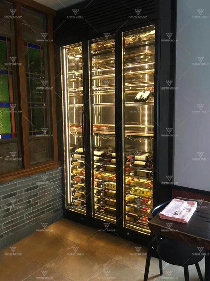 shimo-wine-coolers-vinnye-shkafy-036