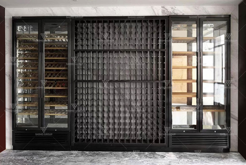 shimo-wine-coolers-vinnye-shkafy-04