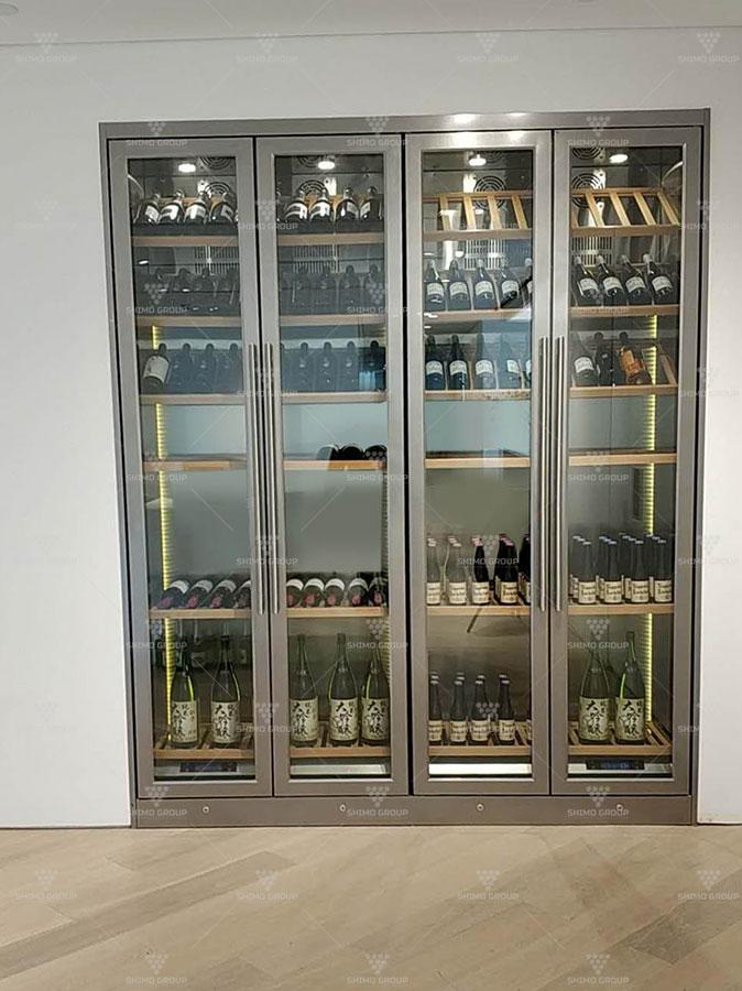 shimo-wine-coolers-vinnye-shkafy-043