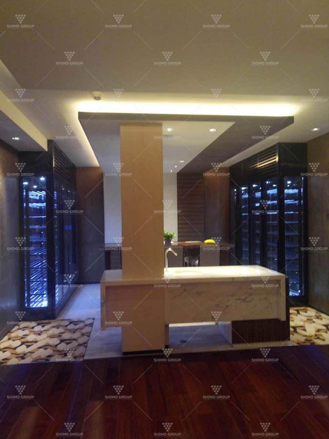 shimo-wine-coolers-vinnye-shkafy-047