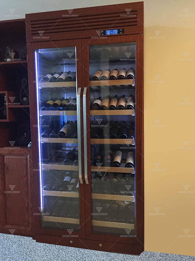 shimo-wine-coolers-vinnye-shkafy-050