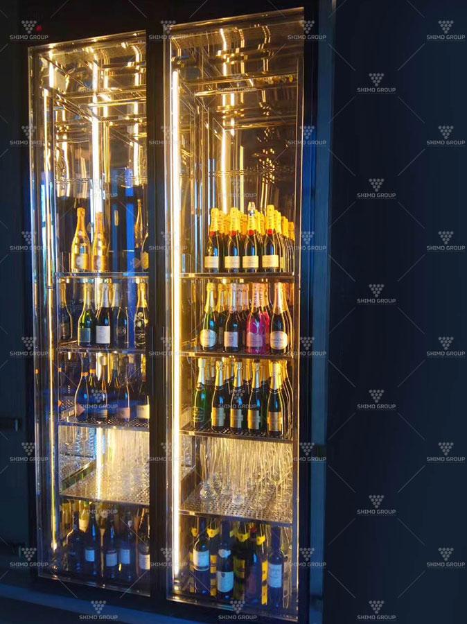 shimo-wine-coolers-vinnye-shkafy-051