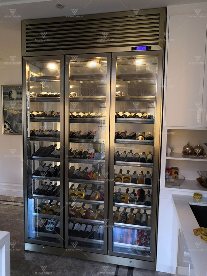 shimo-wine-coolers-vinnye-shkafy-054