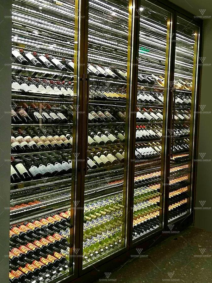 shimo-wine-coolers-vinnye-shkafy-056