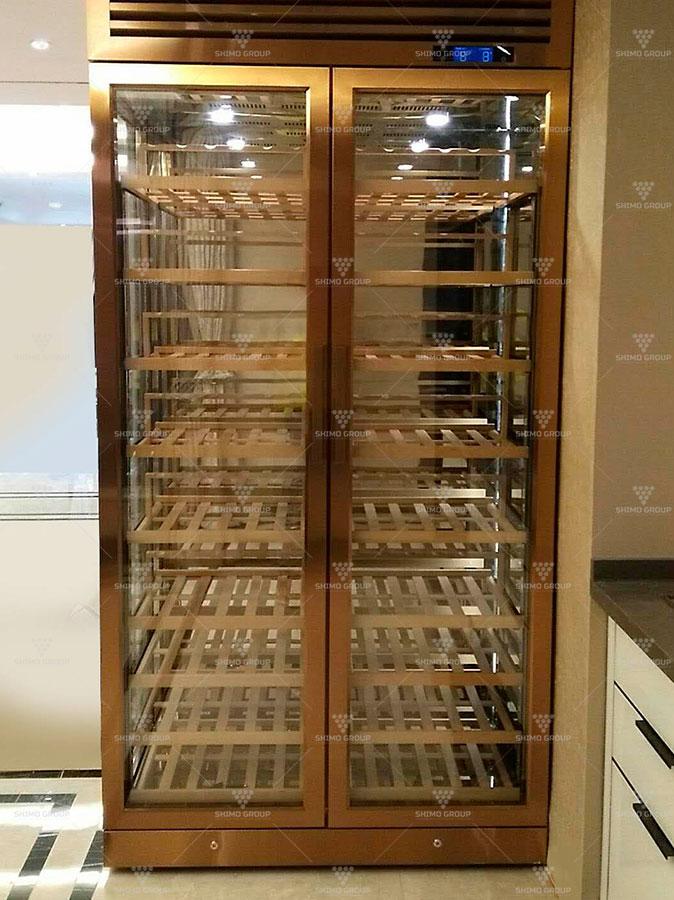 shimo-wine-coolers-vinnye-shkafy-058