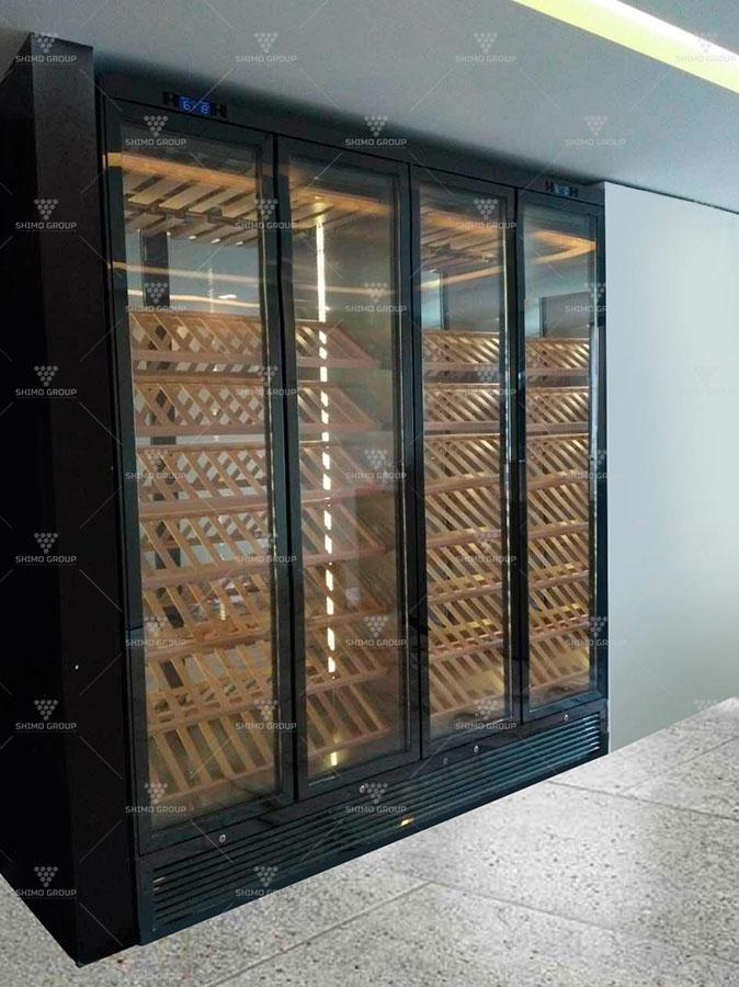 shimo-wine-coolers-vinnye-shkafy-059