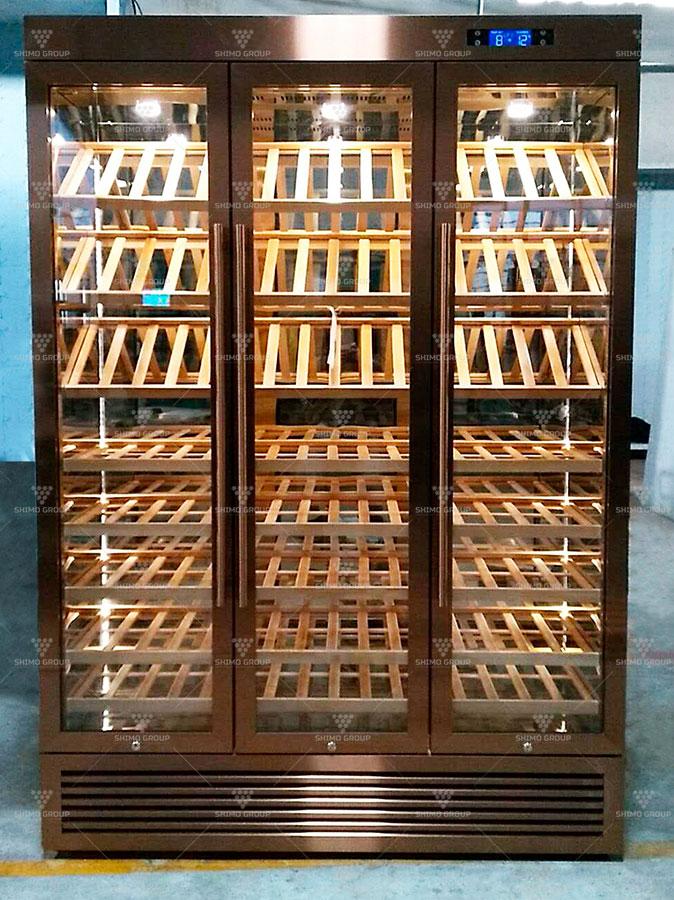 shimo-wine-coolers-vinnye-shkafy-068