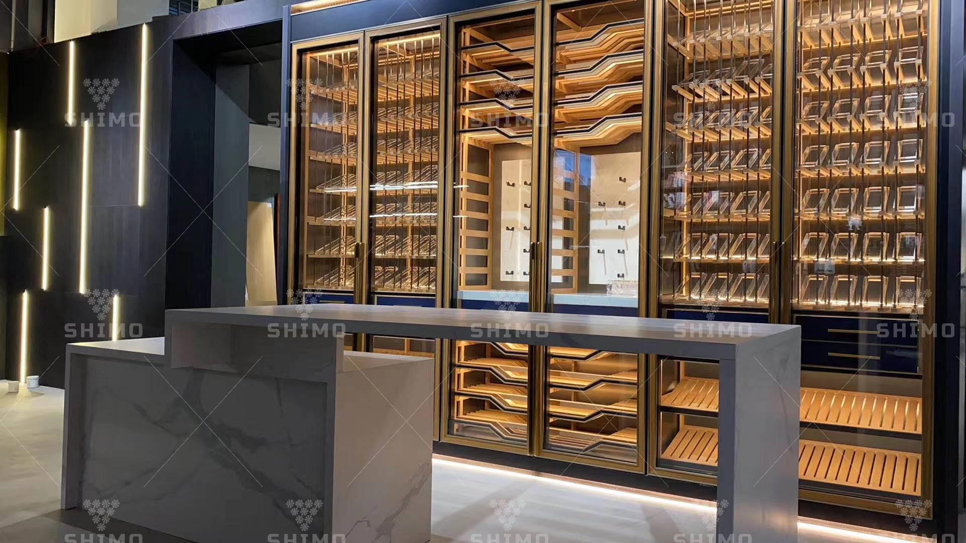shimo-wine-coolers-vinnye-shkafy-073