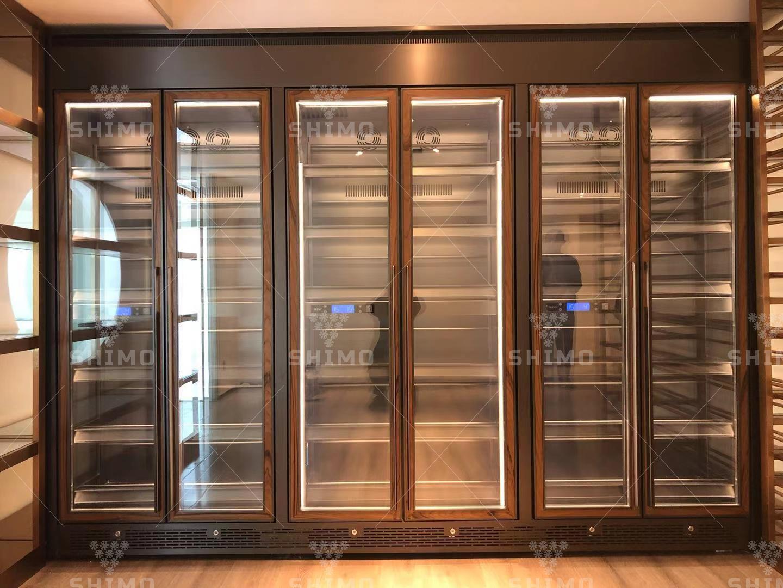 shimo-wine-coolers-vinnye-shkafy-074